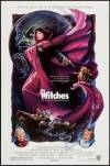 Lees meer: The Witches poster