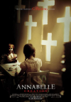 Lees meer: Annabelle Creation 2017 Warner Bros Pictures All rights reserved