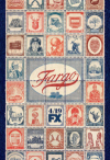 Lees meer: Fargo - The Law of Vacant Places