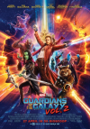 Lees meer: Guardians of the Galaxy Vol. 2