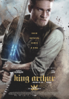 Lees meer: King Arthur: Legend of the Sword