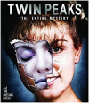 Lees meer: Twin Peaks: The Entire Mystery