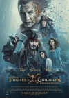Lees meer: Pirates of the Caribbean: Salazar's Revenge