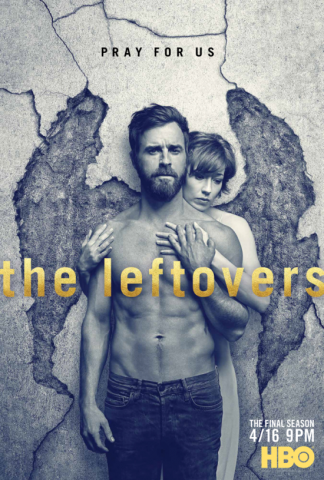 The Leftovers (seizoen 3)